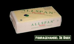 Plusmed zaagselbaal met bacterieremmer - Fouragehandel De Boer